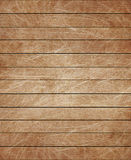 Wood background. Texture and the wood background royalty free stock photos