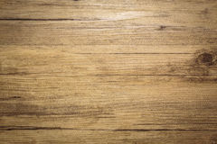 Wood background/texture Royalty Free Stock Images