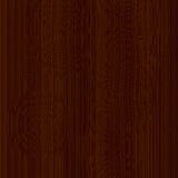 Wood background or texture Stock Images