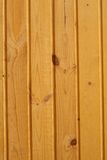 Wood background texture. Closeup of wood background texture stock photo