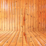 Wood background. Wood texture, wood Royalty Free Stock Photos
