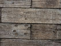Wood. Background texture Stock Photography