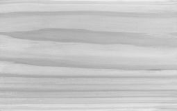 Wood Background Texture Black and White Royalty Free Stock Photo