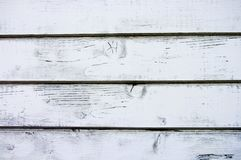 wood, background texture royalty free stock image