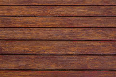 Wood Background Texture. Royalty Free Stock Image