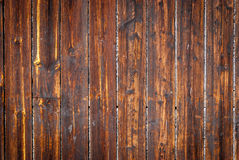 Wood background or texture. Brown wood door or background or texture stock photos