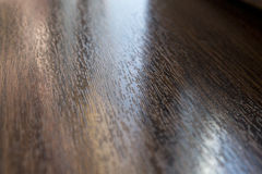 Wood background texture Royalty Free Stock Photo