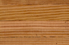 Wood background texture Stock Photos