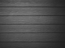 Wood Background Texture. Close up stock images