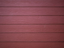 Wood Background Texture. Close up royalty free stock image
