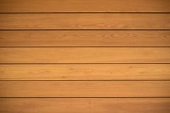 wood background, texture royalty free stock photos