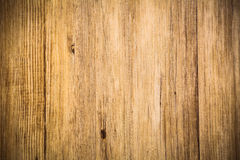 Wood background/texture Royalty Free Stock Photo