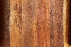 Wood background. Wood texture background for design Stock Images