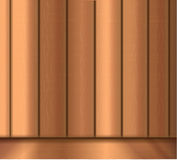 Wood background texture Stock Photography