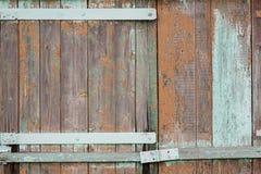 Wood background. Wood Texture Background Design Fence Stock Photos
