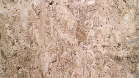 Wood background. Texture for the background file Royalty Free Stock Photography