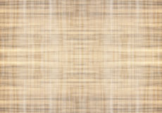 Wood Background Texture Graphic Stock Photos
