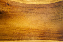 Wood Background Texture. Texture of wood natural background Stock Photography