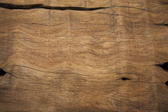 Wood Background Texture. Texture of wood natural background Stock Photos