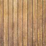 Wood Background Texture. With nature background Stock Photography