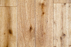 Wood background or texture Stock Photo