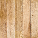 Wood background or texture Royalty Free Stock Image