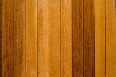Wood background texture. Old barn wood background texture Royalty Free Stock Photos