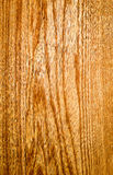 Wood background texture. Old barn wood background texture Royalty Free Stock Photography