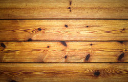 Wood background texture. Old barn wood background texture Stock Image