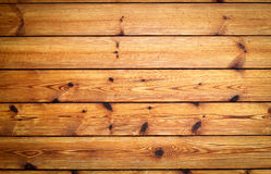 Wood background texture. Old barn wood background texture Stock Images