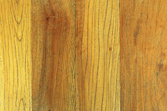 Wood background texture. Old barn wood background texture Stock Photography