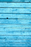Wood Background Texture. Old boards Royalty Free Stock Photography