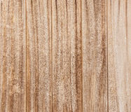 Wood background and texture Stock Images