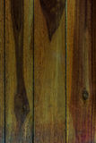 Wood background. Wood texture. background old panels Royalty Free Stock Images