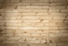 Wood background texture. Old square wood background texture Royalty Free Stock Images