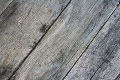 Wood background texture. Old wood table for background texture Stock Photos