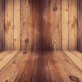 Wood background and texture Royalty Free Stock Image