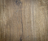 Wood background. Texture on wood background retro brown color Stock Images