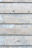 Wood background. Wood texture background,rustic weathered barn wood background with knots Royalty Free Stock Photo