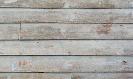 Wood background. Wood texture background,rustic weathered barn wood background with knots Royalty Free Stock Images