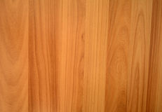 Wood background Texture. Take photo 2014 Royalty Free Stock Images