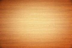 Wood background texture Stock Photos