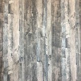 Wood background texture wallpaper  abstract pattern Stock Images