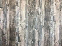 Wood background texture wallpaper  abstract pattern Royalty Free Stock Images