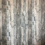 Wood background texture wallpaper  abstract pattern Stock Photography