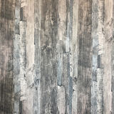 Wood background texture wallpaper  abstract pattern Stock Image