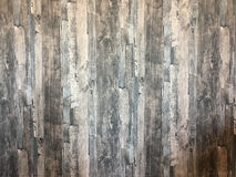 Wood background texture wallpaper  abstract pattern Stock Photos