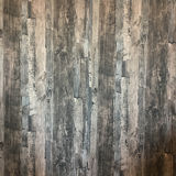 Wood background texture wallpaper  abstract pattern Royalty Free Stock Photography