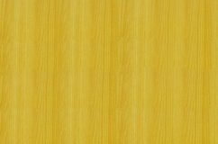 Wood background texture wallpaper Royalty Free Stock Images
