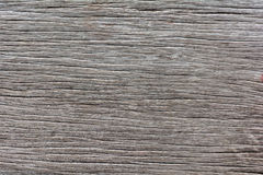 Wood background and texture. Wood texture.,Wooden background pattern Royalty Free Stock Photos